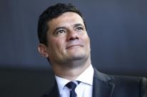 Moro é eleito uma das 50 personalidades da década pelo 'Financial Times'