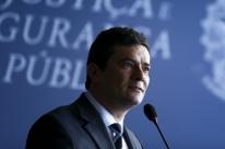 Sergio Moro diz que o que houve em Paraisópolis foi um erro operacional