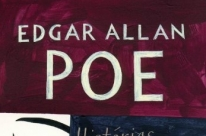 Edgar Allan Poe é tema do Clube de Leitura no Instituto Ling