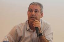 'Função social da propriedade requer vontade política', diz ex-secretário de Habitação de SP