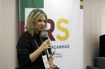 Em live para Lajeado, Leany Lemos defende sistema de bandeiras
