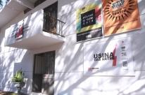 Programação cultural agita KZA das Artes Santa Terezinha