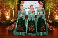 Santa Flor pretende exaltar potencialidades da região