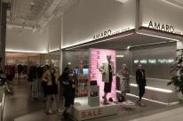 Amaro abrirá loja em Porto Alegre com coleção exclusiva para gaúchas