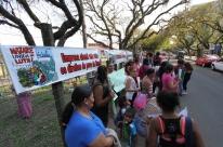 Impasse sobre Vila Nazaré para ampliar pista do aeroporto será definido pela Justiça