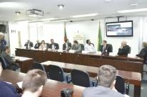 Ideia de terminal de GNL em Rio Grande volta à pauta