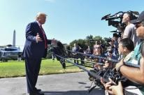 Governo Trump divulga novas regras para restringir imigração ilegal