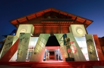 Festival de Cinema movimenta Gramado