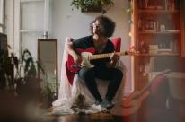 Projeto Concha abre espaço para a música produzida por mulheres