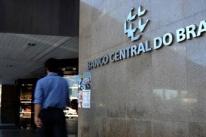 Dinâmica de reformas elevará o PIB potencial do País, diz diretor do BC