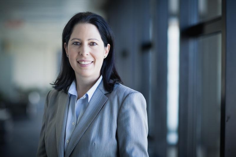 Vera Kanas é sócia de TozziniFreire e especialista em Comércio Internacional - divulgação TozziniFreire