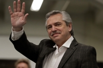 Acordo da Argentina com o FMI é impossível de cumprir, diz Fernández