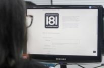 Denúncias on-line recebem 17 registros no primeiro dia