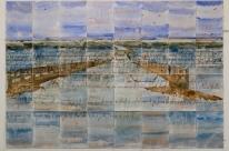 Galeria Mamute abre exposição de Emanuel Monteiro sobre memória e consciência