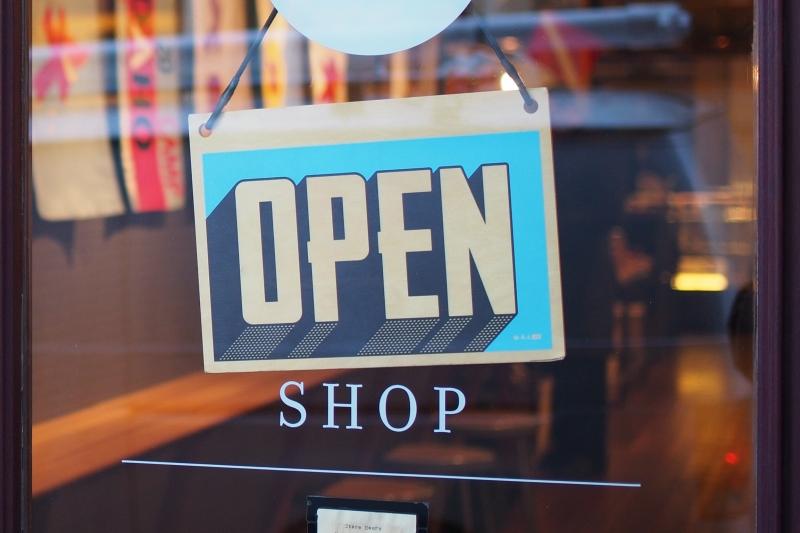 Conteúdo Dinamize - marketing digital - lojas físicas
