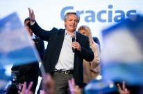 Eleições na Argentina e no Uruguai podem isolar o Brasil