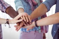 Desigualdade de gêneros atinge até o empreendedorismo