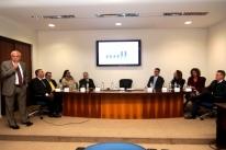 Lucro do Banrisul aumenta 29,5% no primeiro semestre