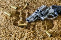 Ministério da Justiça aponta redução do número de homicídios