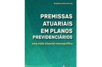 Premissas Atuariais em Planos Previdenciários