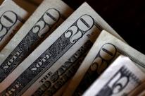 Banco Central quer facilitar abertura de contas em dólares