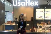 Usaflex flexibiliza modelos de franquia