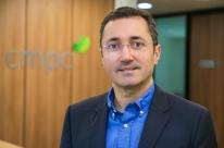 CMPC completa 10 anos de atuação no Brasil