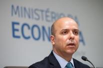Segundo secretário, reforma tributária não virá no curto prazo