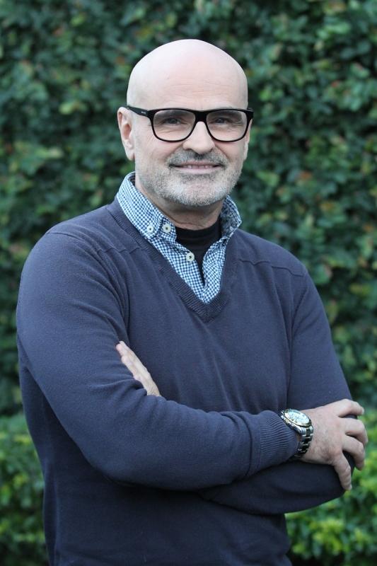 Ivan Mattos