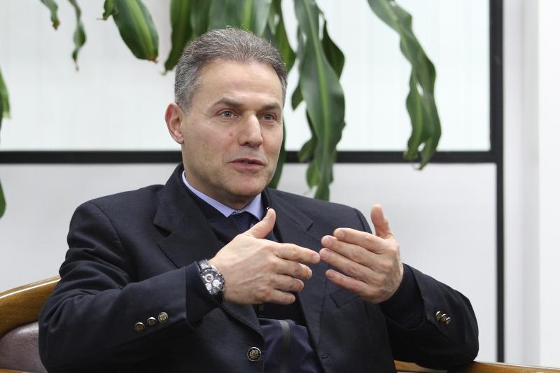 Para Godoy, MP da Liberdade Econômica ajudará economia do País