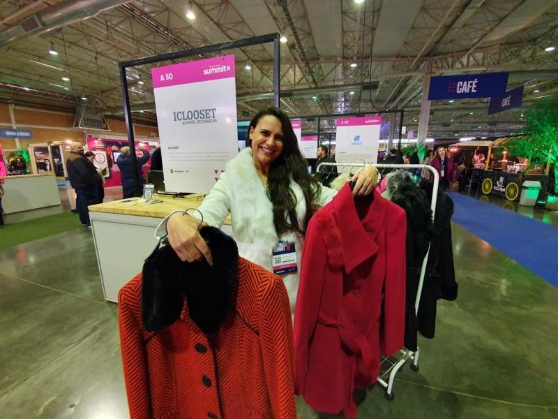 1 Juli Rodrigues da Silva apresentou sua startup iClooset na Gramado Summit  Isadora JacobyEspecialJC whatsapp_image_2019_08_08_at_3_10_59_pm-8804927