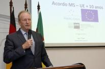 Convergência de blocos deve beneficiar o Rio Grande do Sul