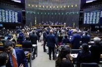 Divergências travam plano de socorro a estados na Câmara