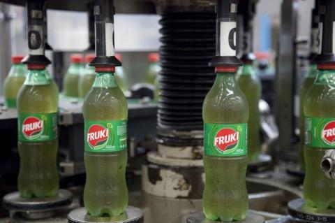 Fruki prepara dois centros de distribuição em Santa Catarina para este ano