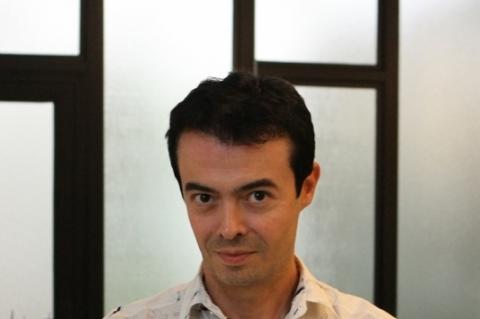 Fundador do Orkut finalmente recupera seu Tinder e critica Inteligência Artificial