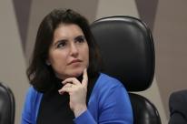 Senadores fazem acordo para acelerar tramitação de PEC paralela da Previdência