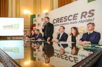 Redução do ICMS depende de reformas, diz Eduardo Leite