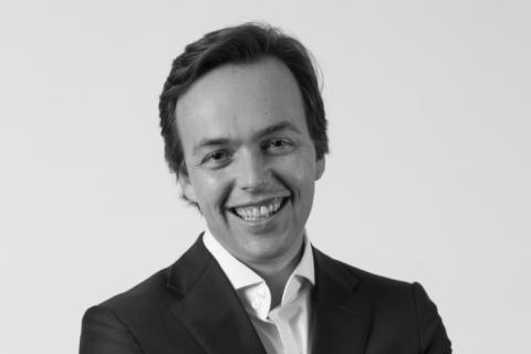 Advogado assume capítulo gaúcho da YPO no Brasil