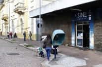 Sine de Porto Alegre tem quase 500 vagas de emprego; Veja a lista das ofertas
