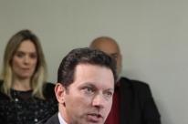 Marchezan projeta que Tesouro da Capital fechará no azul em 2021