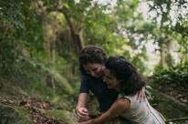 Sucesso internacional impulsiona 'A vida invisível' rumo ao Oscar