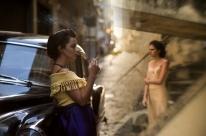 Buscando vaga no Oscar, 'A vida invisível' é sensível, profundo e impactante