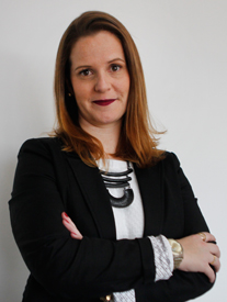 Márcia Christofoli