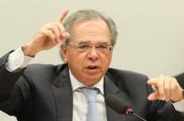 Ministério da Economia reduz gastos para garantir serviços essenciais