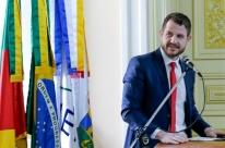 Revisão do Plano Diretor de Porto Alegre vai ser 'alinhada' com a Câmara