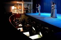Balanço de 2019- Parte 3: A novidade das óperas barrocas de câmara