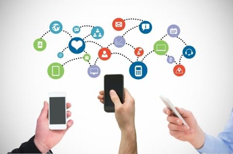 Desafio mundial é taxar as atividades da economia digital