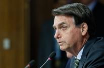 Se não posso trocar o superintendente da PF, troco o diretor-geral, diz Bolsonaro