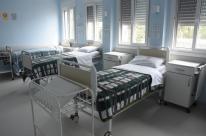 Com parceria privada, Hospital Municipal reinaugura maternidade