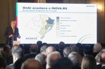 Inovação entra no foco estratégico do Estado